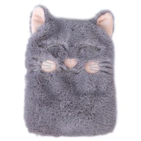 CAT WARMER HF