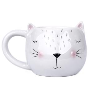 CAT CUP s2 HF