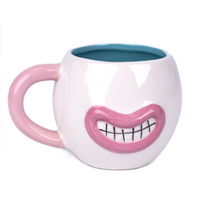 SMILE CUP HF
