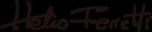 helioferretti