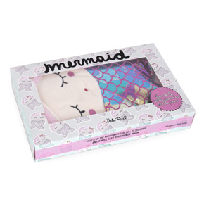 MERMAID HANDWARMER HF