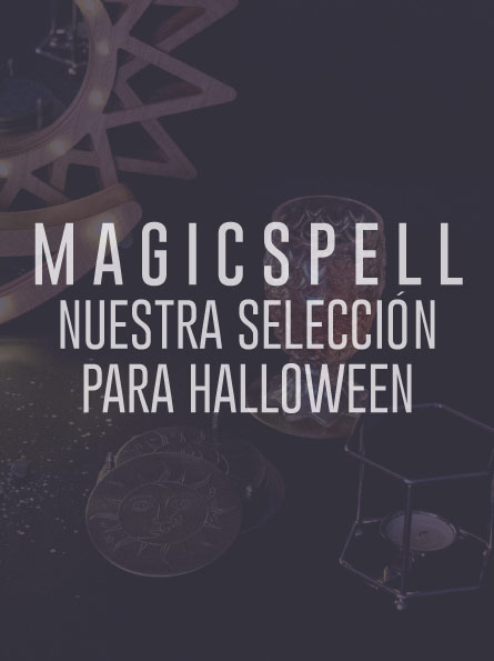 magic spell 2