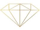 Guía clasificación del diamante