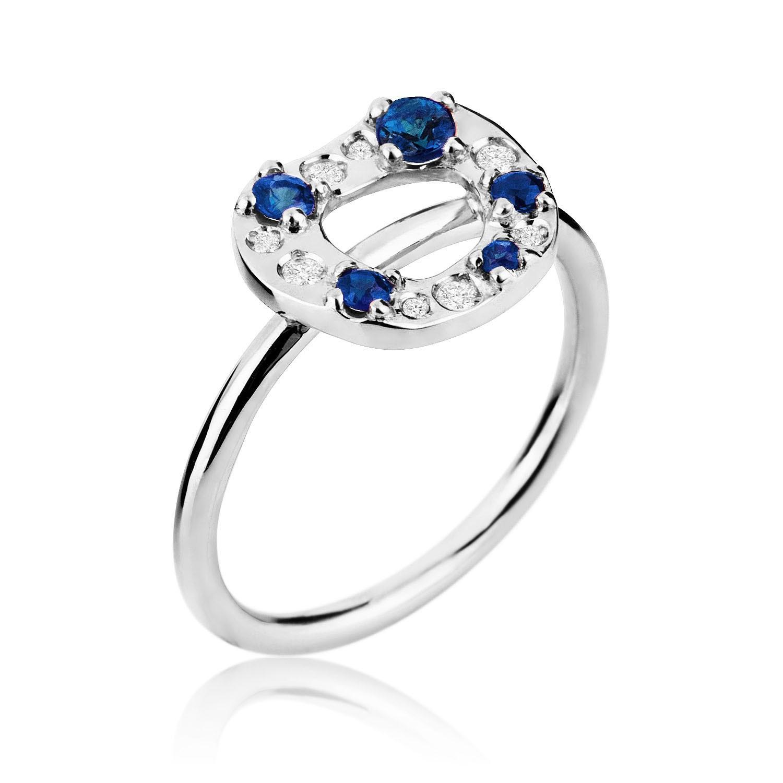 ISOLA BLUE