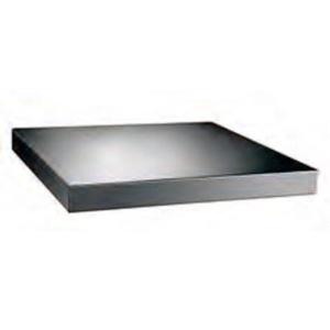 BASE ANTIVIBRACION TIPO D 1000x650x70 0