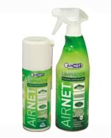 Desengrasntes - Limpiadores - Higienizantes