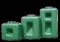 Depósitos de Agua Potable ROTH