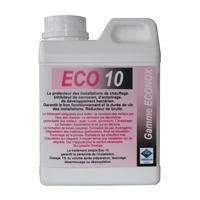 ECO 10 - INHIBIDOR DE CORROSION