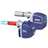 Quemador Gasóleo MHG