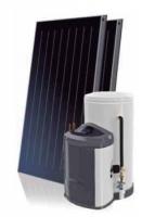 Sistemas solares térmicos ARISTON