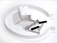 KIT SOPORTE DE PARED para VASOS HEATWAVE