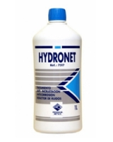 PROTECTOR CIRCUITOS HYDRONET