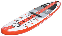 TABLA DE PADDLE SURF ZRAY-A1