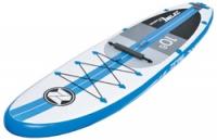 TABLA DE PADDLE SURF ZRAY-A2
