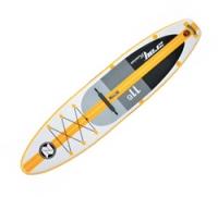 TABLA DE PADDLE SURF ZRAY-A4