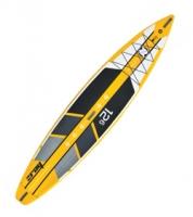 TABLA DE PADDLE SURF ZRAY-R1