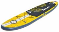 TABLA DE PADDLE SURF ZRAY-X1