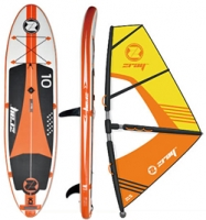 TABLA DE WINDSURF W1/W2