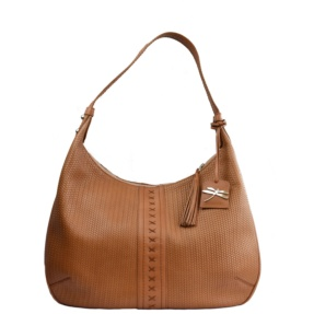 Cabrera Brown Hobo
