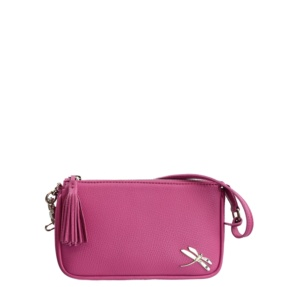 Fuchsia Premium Mini bag