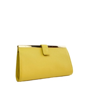 small yellow handbag tara's