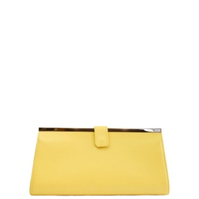 Clutch handbag Miami L
