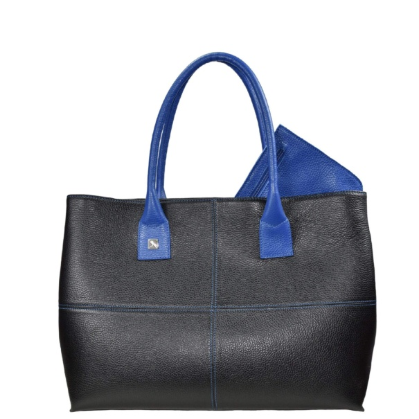 39d7e2559f Leather handbags and accesories for women