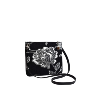 Flower Crossbody. Palma