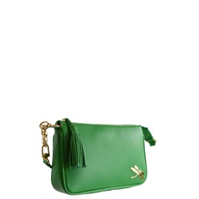 Green Premium Mini bag