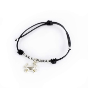 NEW - Pulsera Cangrejo