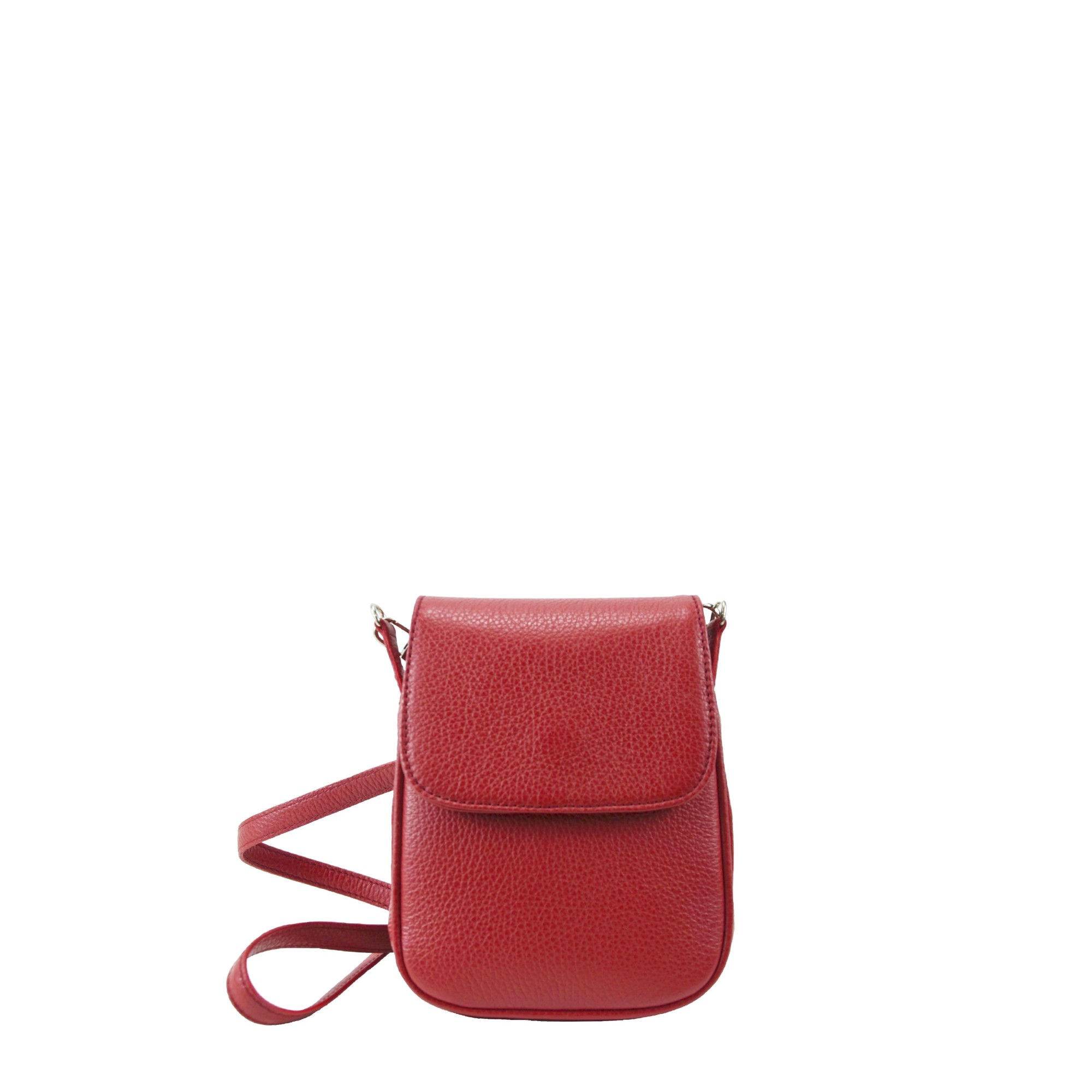 Mini crossbody Soller