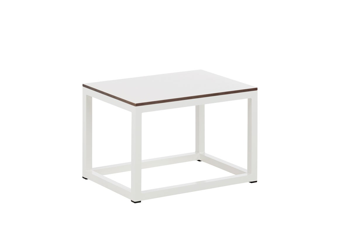 AUXILIAR TABLE