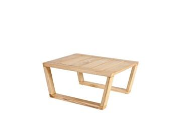 AUXILIAR TABLE