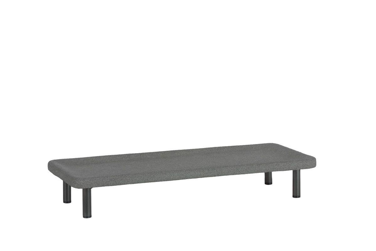RECTANGULAR AUXILIAR GRANITE TABLE TOP