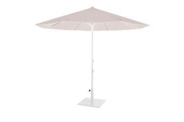 UMBRELLA 300 CM DIAMETER