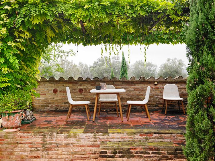 Point - Outdoor Living - Hoy Cenamos Fuera - Foto 2