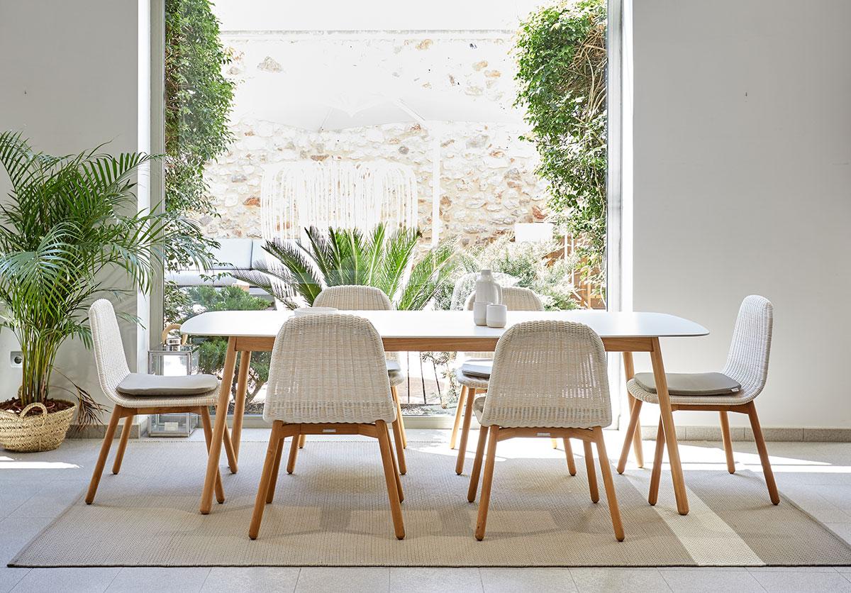 Arredamento Di Design vieni nel nostro negozio di mobili di design a gata de