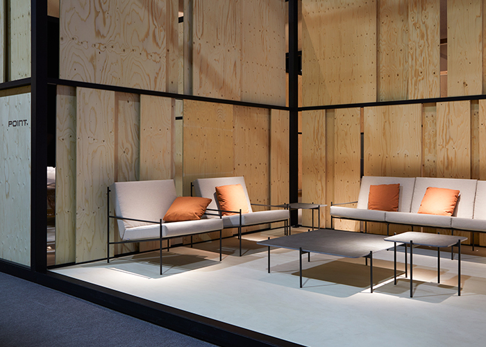 Point_muebles_exterior_blog_min_orgatec