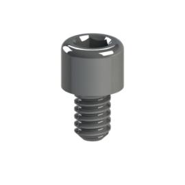 Screw Hex1.2 M1.4 L3.9mm 15N·cm