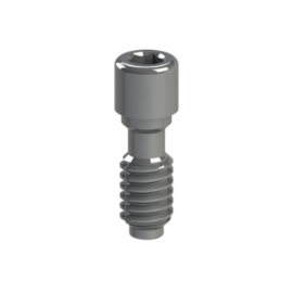 Screw Hex1.20 M2 L7.0mm 30N·cm