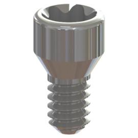 Dynamic Screw M1.4 L4.0mm 15N·cm
