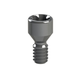 Dynamic Screw M1.4 L4.3mm 15N·cm