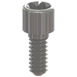 Dynamic Screw M1.4 L5.2mm 15N·cm