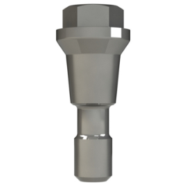 Converter M1.8 H1.5mm 25N·cm Comp.0075