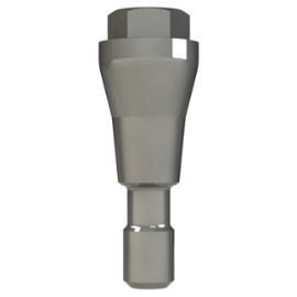 Converter M1.8 H3.0mm 25N·cm Comp.0075