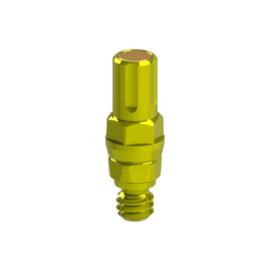 Intraoral adaptor HA-type. Comp.0022. 5N·cm