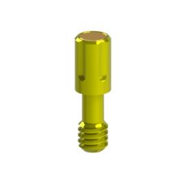 Intraoral adaptor HA-type. Comp. 0024. 5N·cm