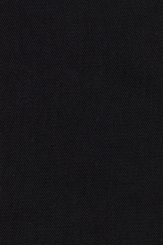 FALDA LARGA VUELO BLACK-L