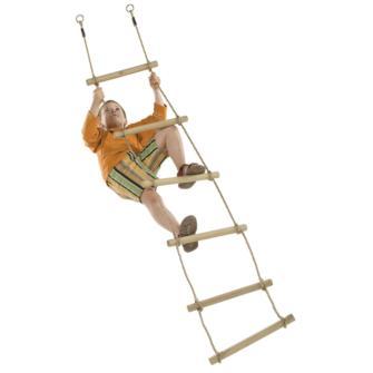 escala de corda,escala infantil,escala de gronxador,escala de parc infantil,kbt,hout-land, gronxadors, gronxador, escala de corda, escales de corda, escales de corda per gronxadors, columpis, gronxadors, botiga de gronxadors, tenda de gronxadors,