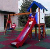 Park Ayunti 1